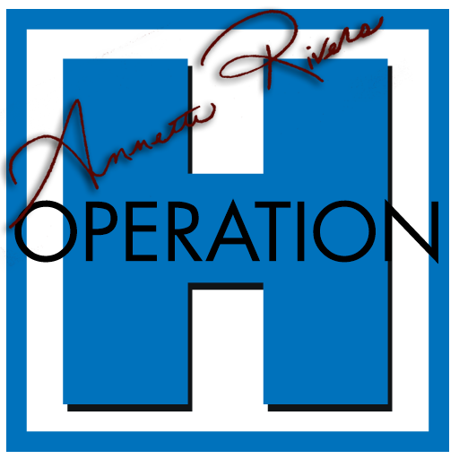 Operation Heal